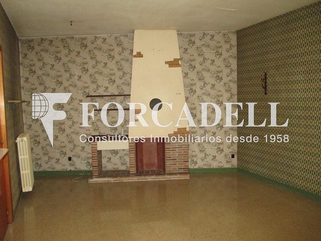 IMG_2478 - Piso en alquiler en calle Jaume Casanova, Prat de Llobregat, El - 328760004