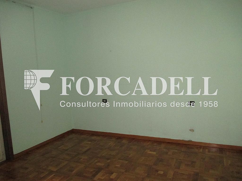 IMG_2483 - Piso en alquiler en calle Jaume Casanova, Prat de Llobregat, El - 328760019