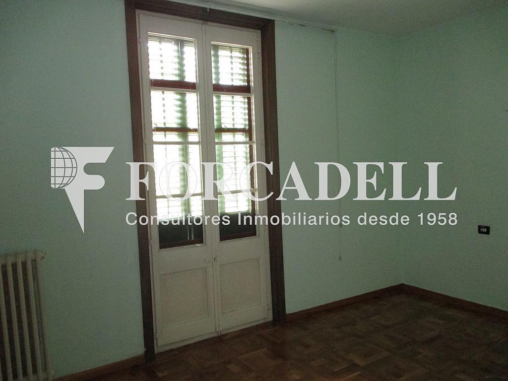 IMG_2484 - Piso en alquiler en calle Jaume Casanova, Prat de Llobregat, El - 328760022