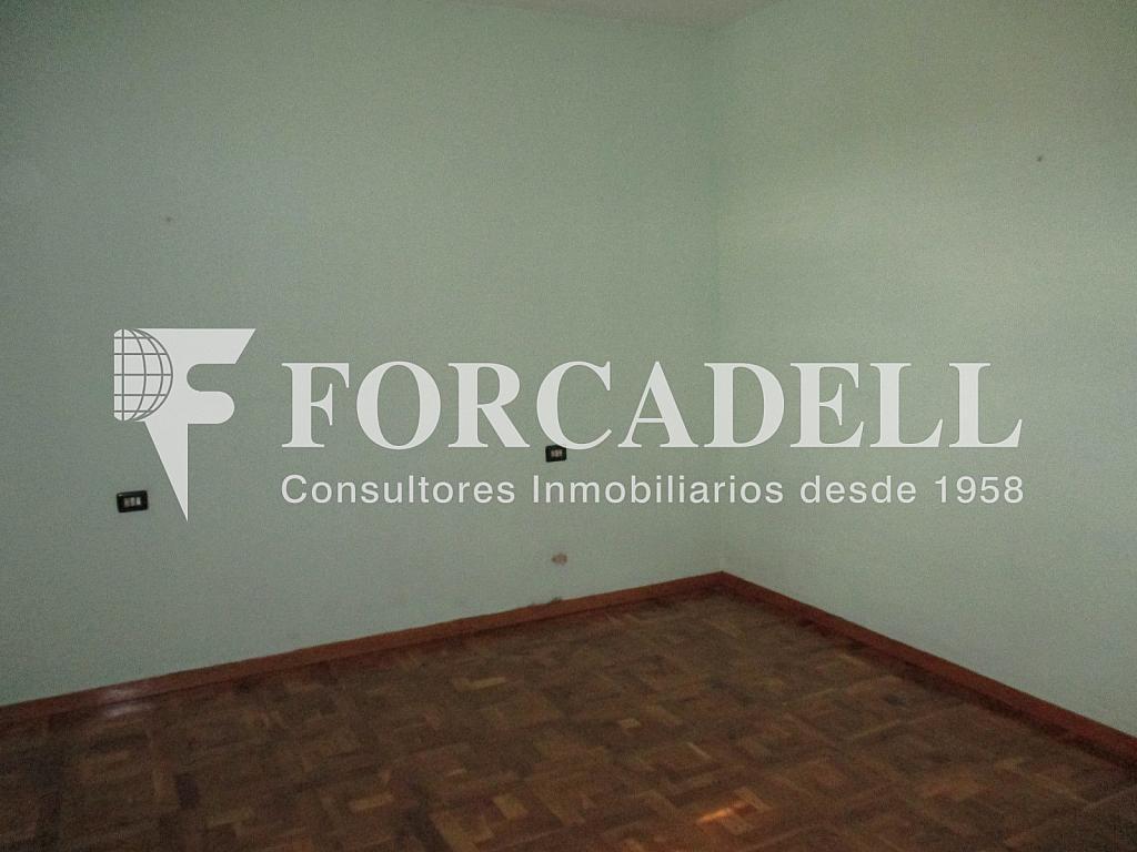 IMG_2485 - Piso en alquiler en calle Jaume Casanova, Prat de Llobregat, El - 328760025