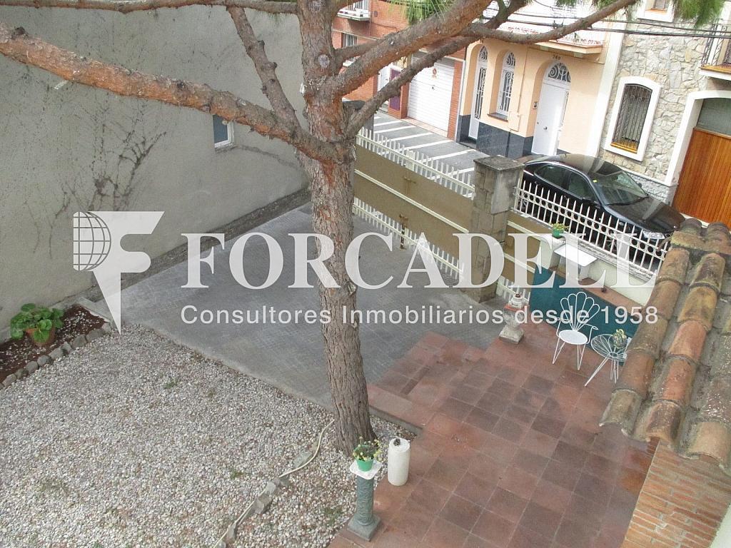 IMG_2486 - Piso en alquiler en calle Jaume Casanova, Prat de Llobregat, El - 328760028