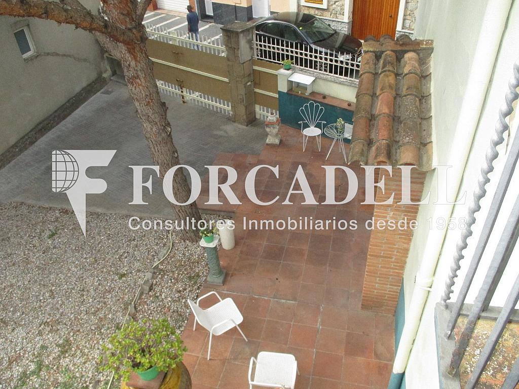 IMG_2488 - Piso en alquiler en calle Jaume Casanova, Prat de Llobregat, El - 328760034