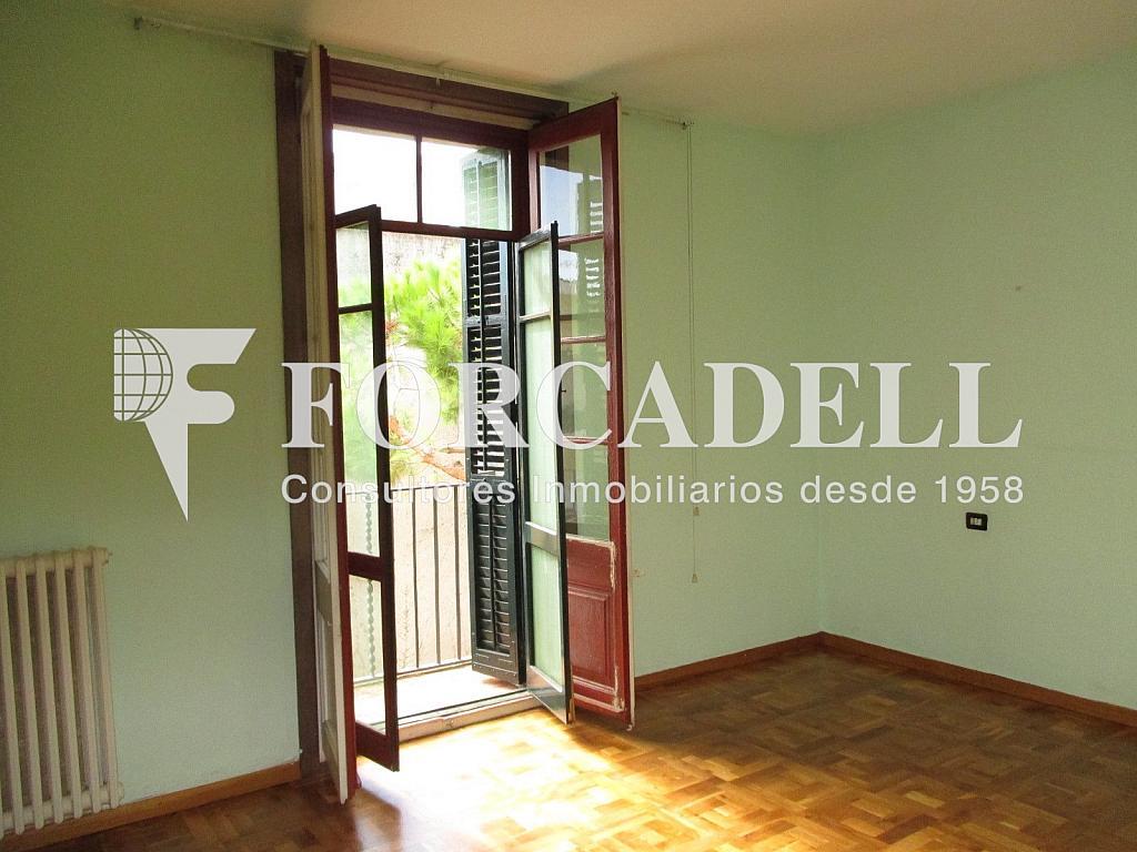 IMG_2489 - Piso en alquiler en calle Jaume Casanova, Prat de Llobregat, El - 328760037