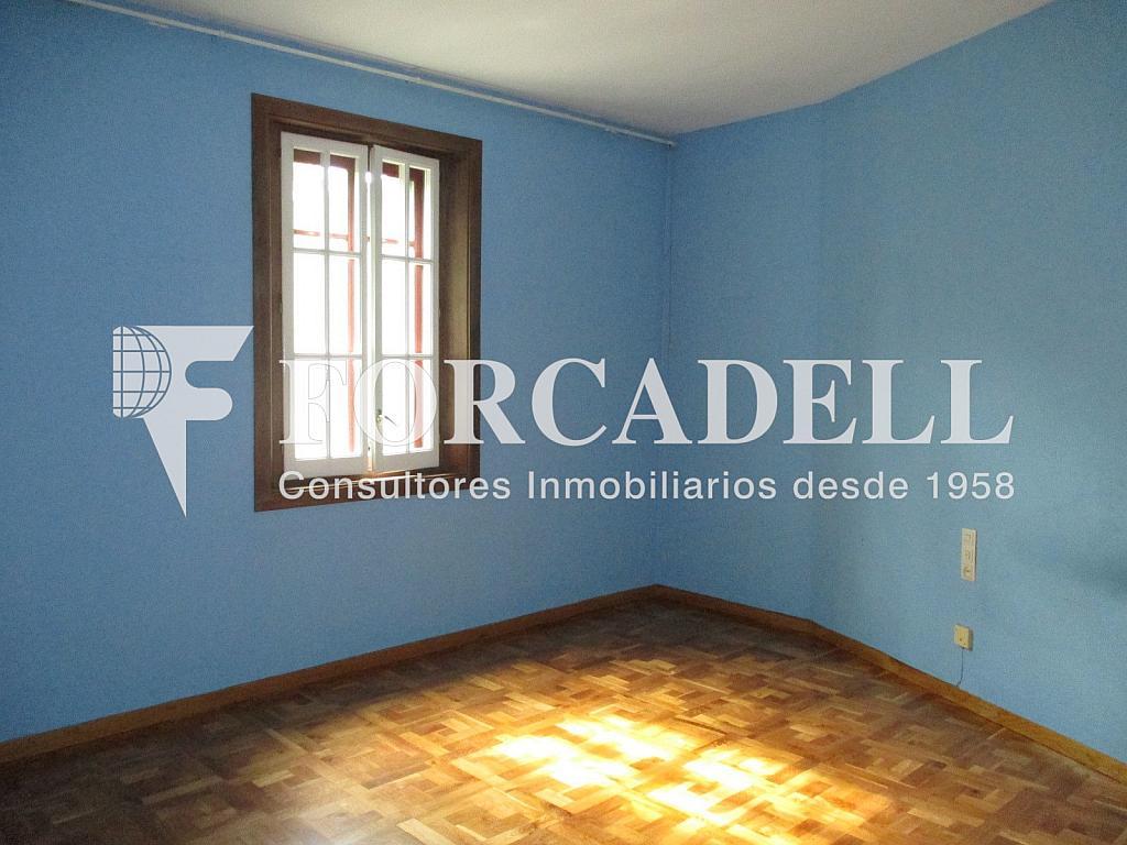 IMG_2490 - Piso en alquiler en calle Jaume Casanova, Prat de Llobregat, El - 328760040