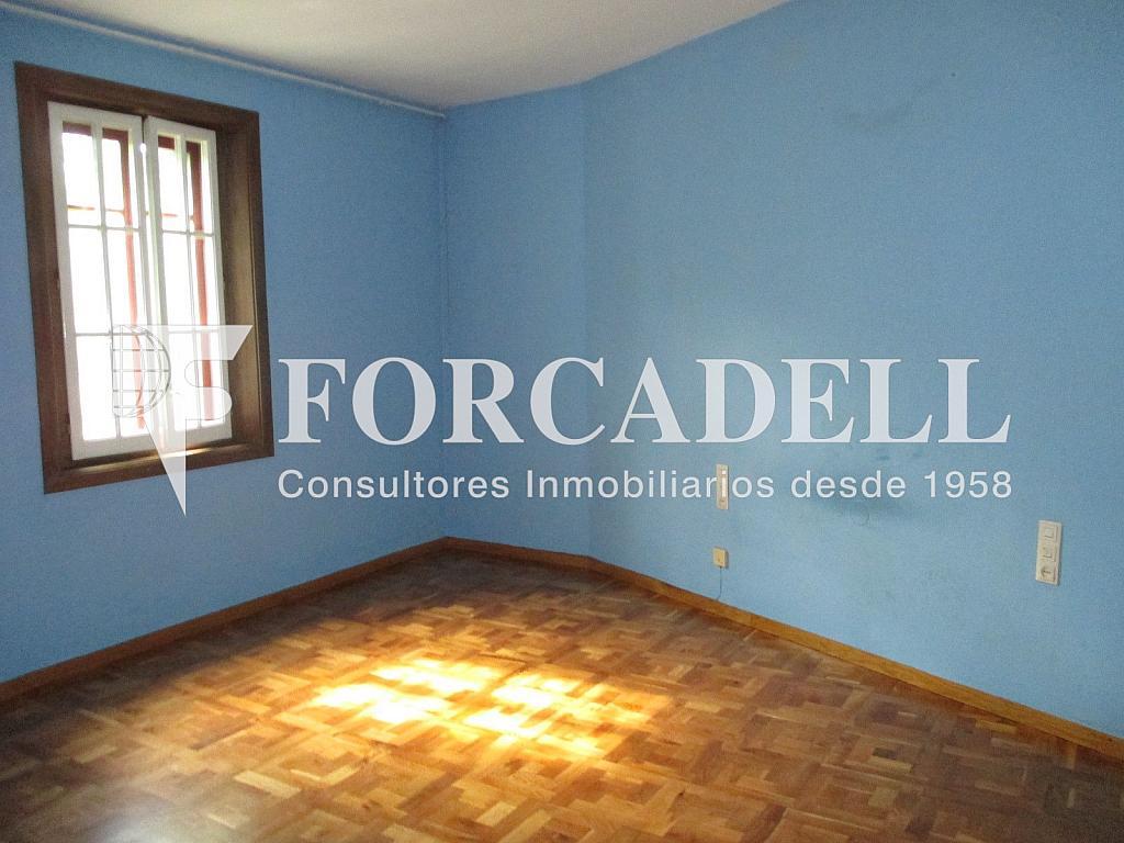 IMG_2491 - Piso en alquiler en calle Jaume Casanova, Prat de Llobregat, El - 328760043