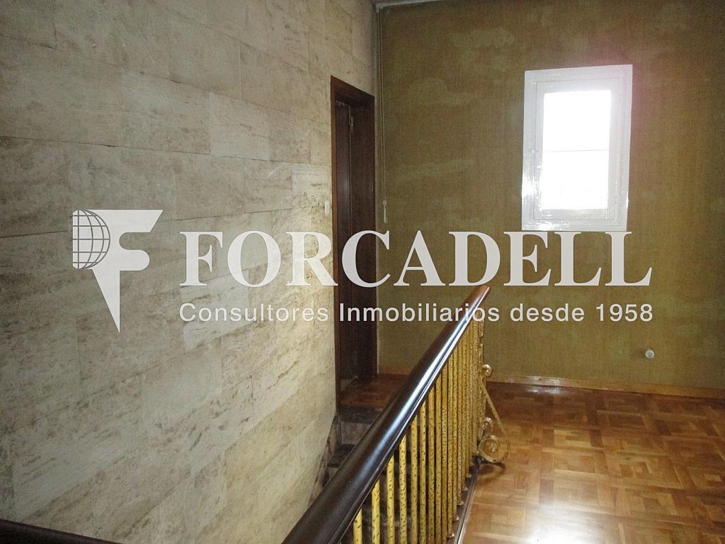 IMG_2492 - Piso en alquiler en calle Jaume Casanova, Prat de Llobregat, El - 328760046