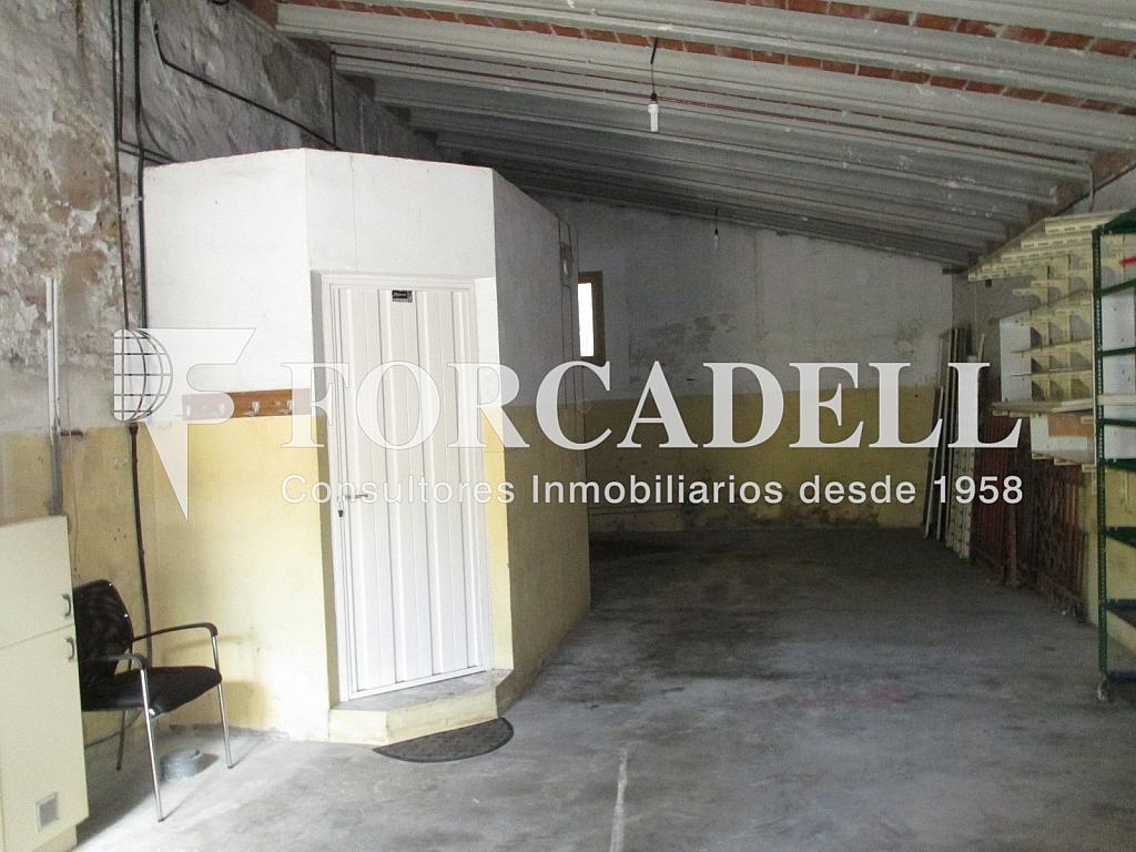 IMG_2493 - Piso en alquiler en calle Jaume Casanova, Prat de Llobregat, El - 328760049