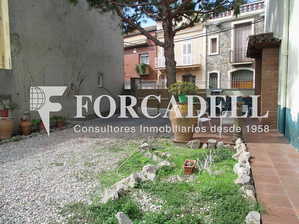 IMG_2494 - Piso en alquiler en calle Jaume Casanova, Prat de Llobregat, El - 328760052