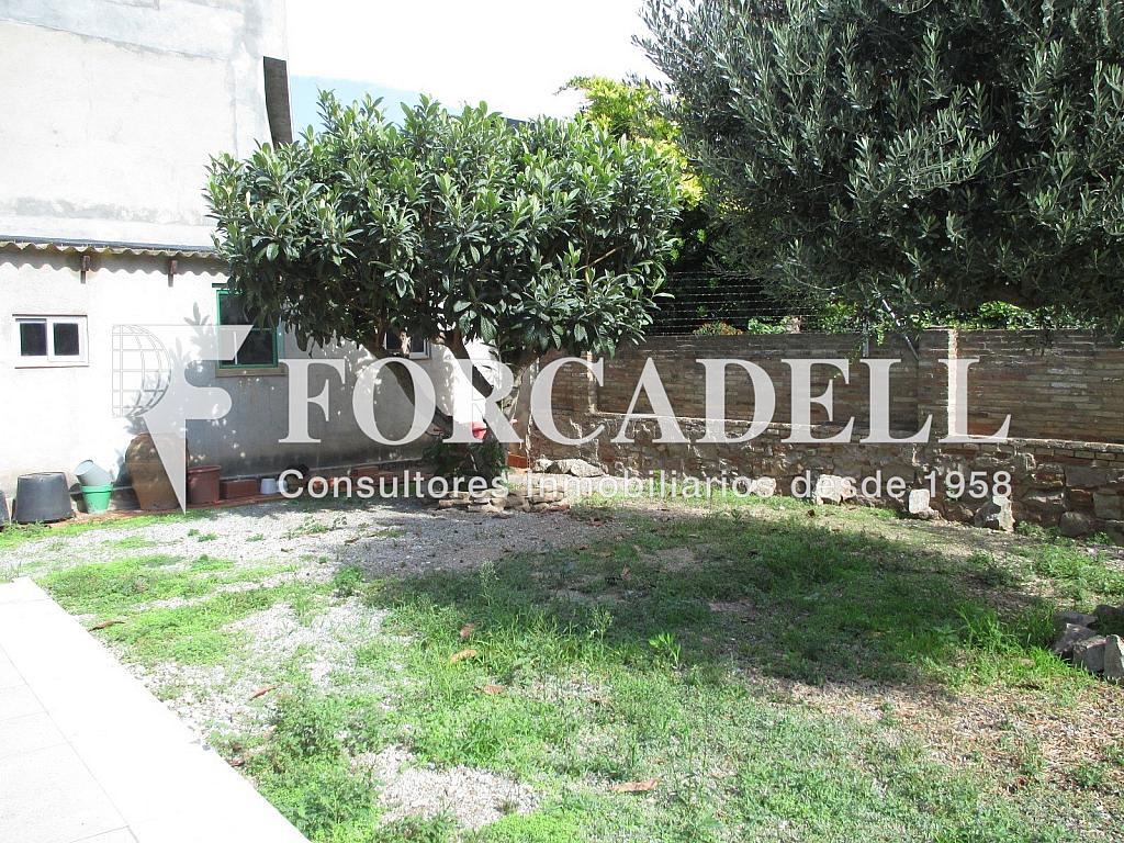 IMG_2495 - Piso en alquiler en calle Jaume Casanova, Prat de Llobregat, El - 328760055
