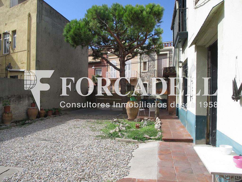 IMG_2496 - Piso en alquiler en calle Jaume Casanova, Prat de Llobregat, El - 328760058