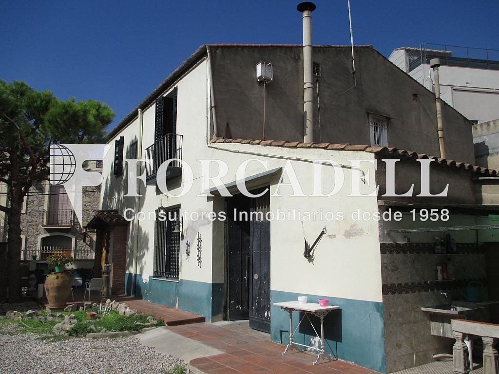 IMG_2497 - Piso en alquiler en calle Jaume Casanova, Prat de Llobregat, El - 328760061