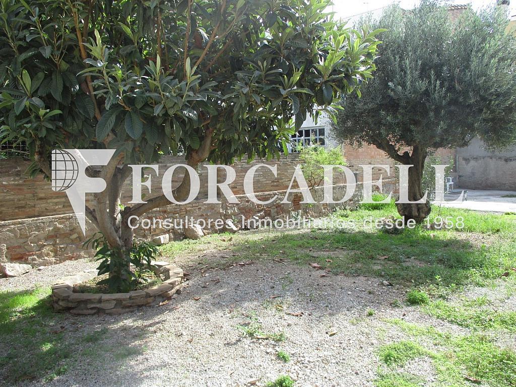 IMG_2498 - Piso en alquiler en calle Jaume Casanova, Prat de Llobregat, El - 328760064