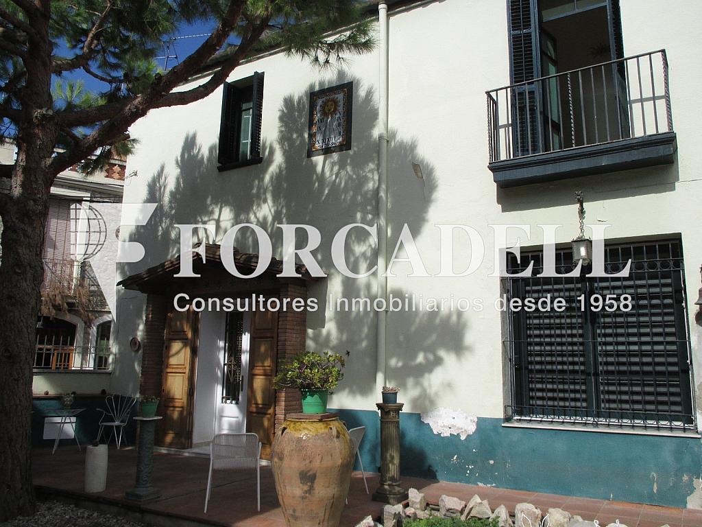 IMG_2499 - Piso en alquiler en calle Jaume Casanova, Prat de Llobregat, El - 328760067