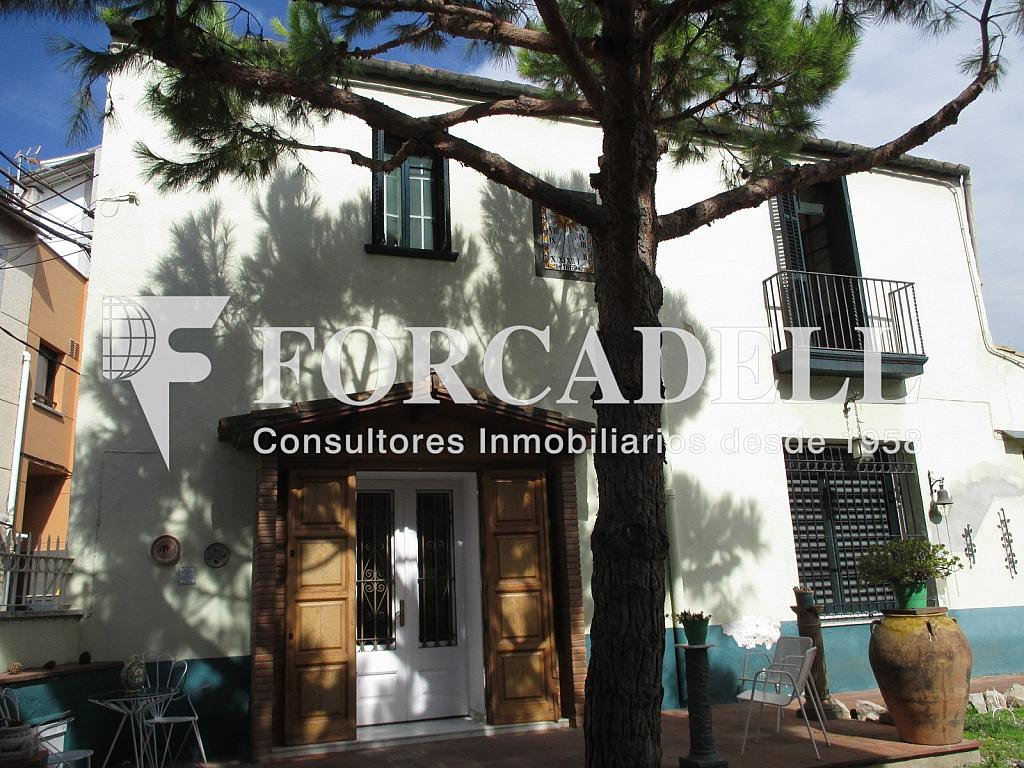 IMG_2501 - Piso en alquiler en calle Jaume Casanova, Prat de Llobregat, El - 328760070