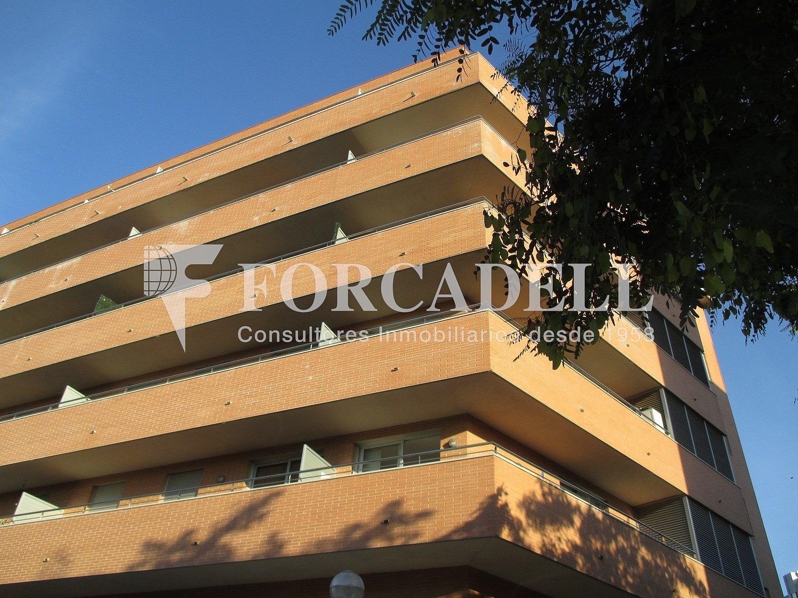 IMG_2663 - Piso en alquiler en calle Merce Rodoreda, Can clota en Esplugues de Llobregat - 331432026
