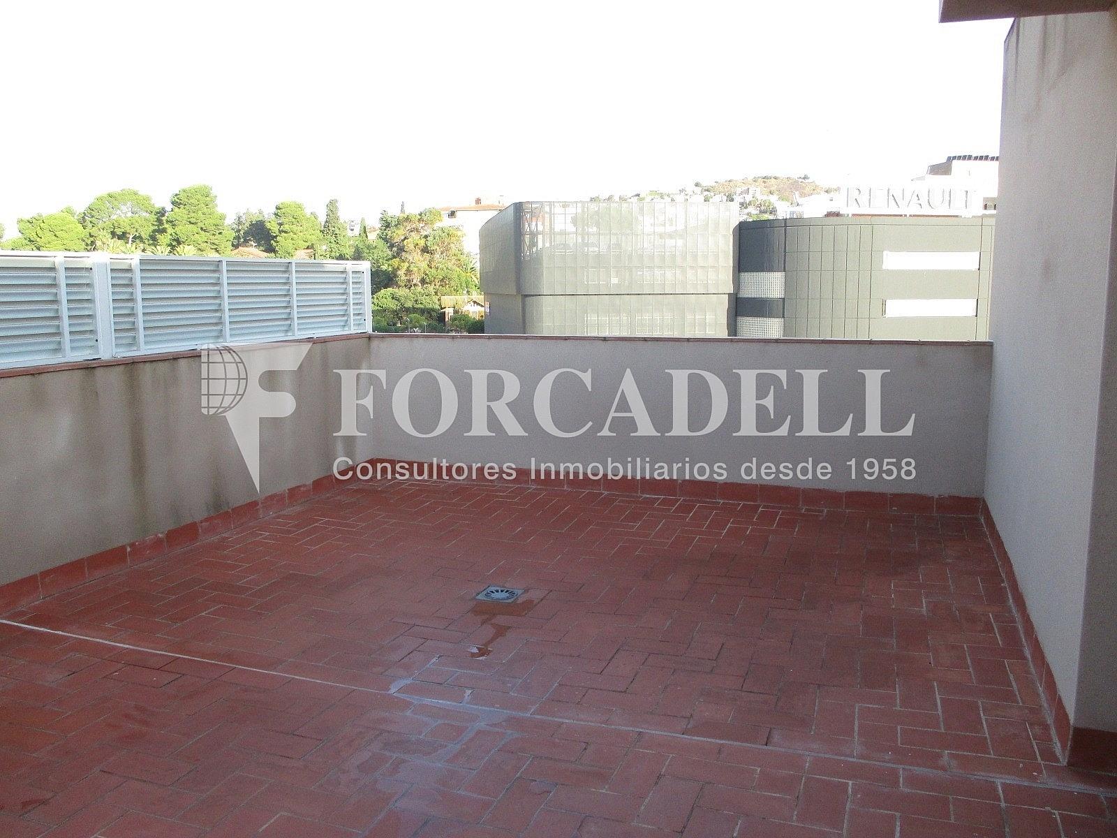 IMG_2693 - Piso en alquiler en calle Merce Rodoreda, Can clota en Esplugues de Llobregat - 331432029