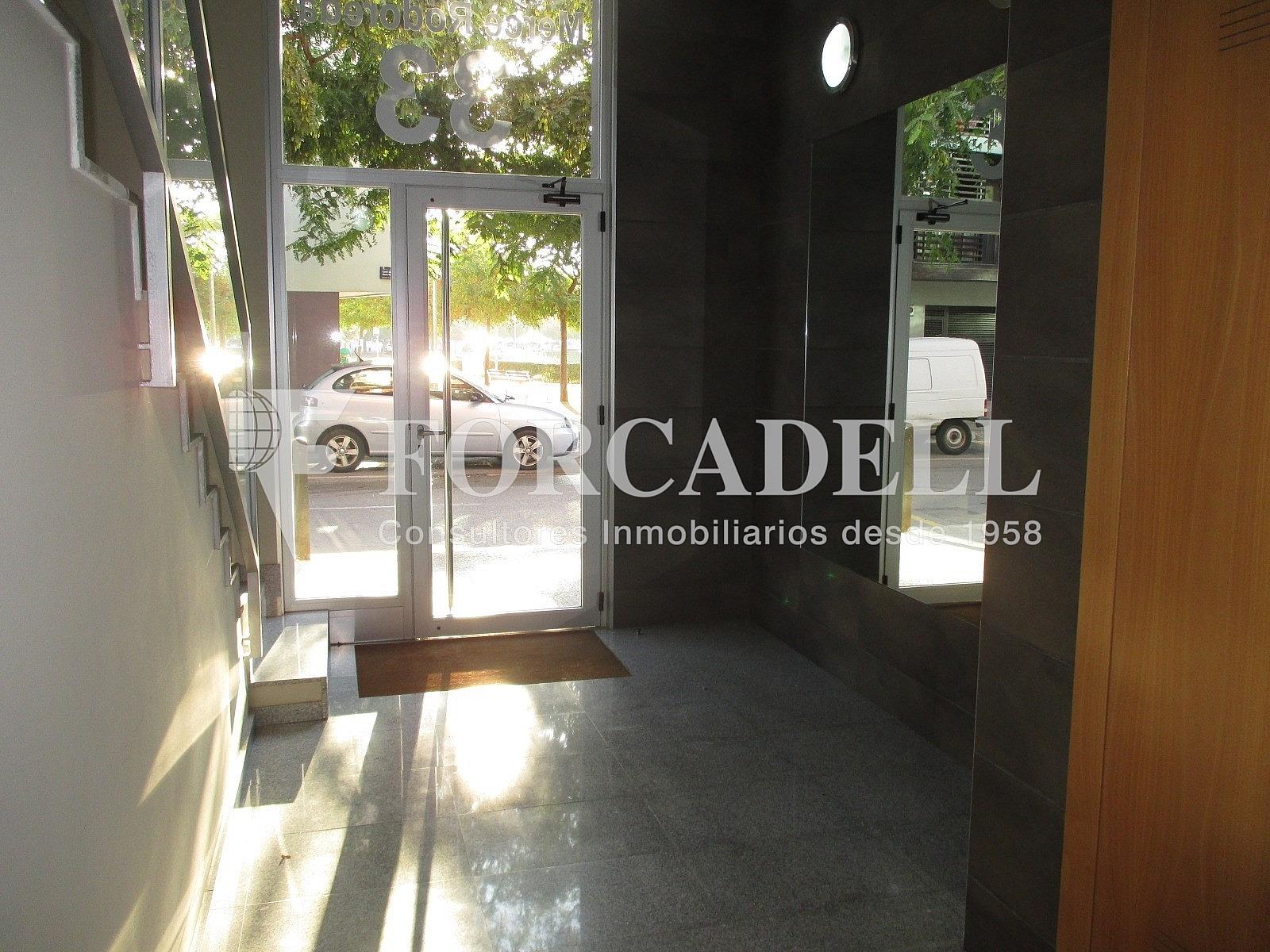 IMG_2664 - Piso en alquiler en calle Merce Rodoreda, Can clota en Esplugues de Llobregat - 331432032