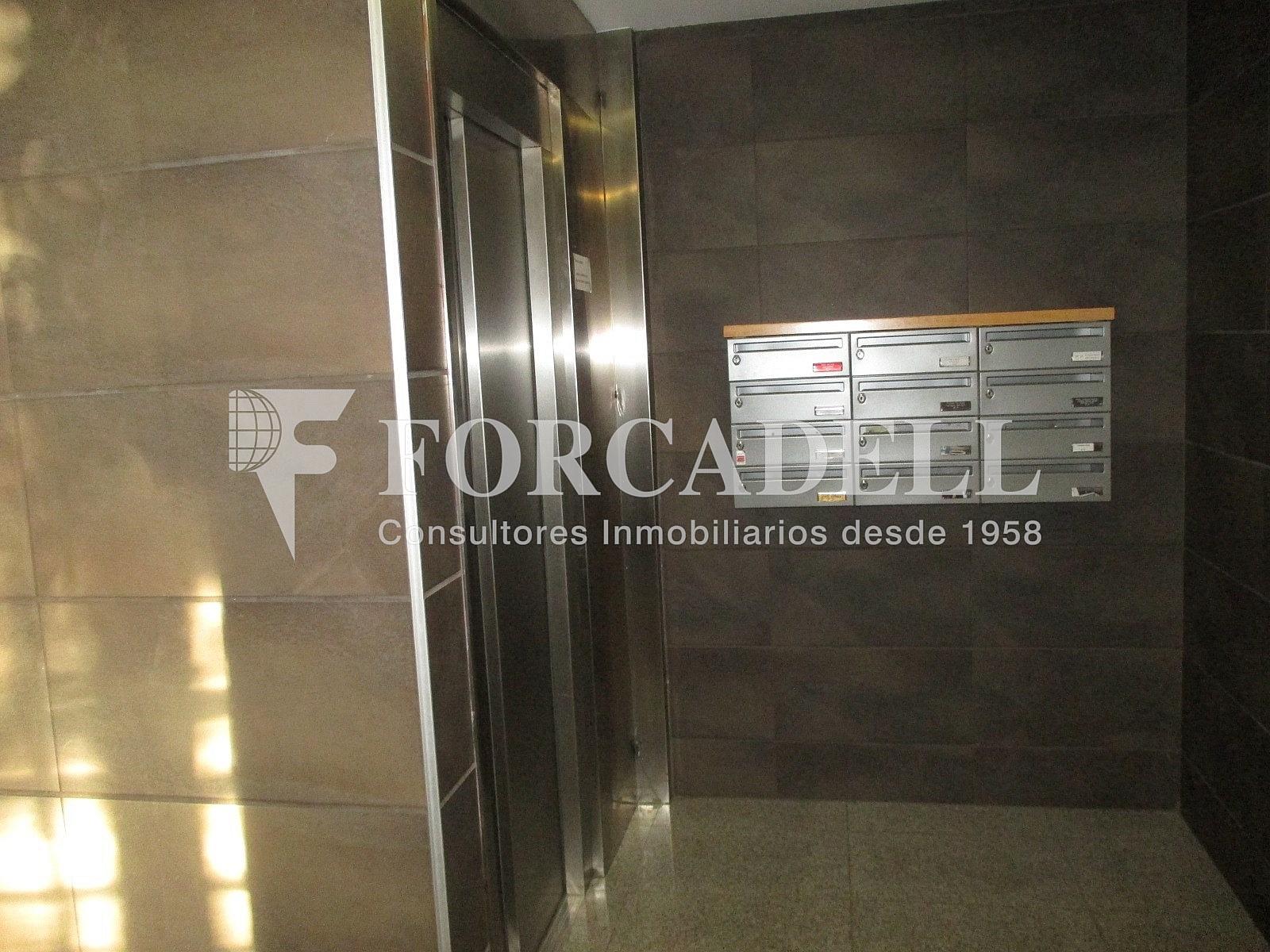 IMG_2665 - Piso en alquiler en calle Merce Rodoreda, Can clota en Esplugues de Llobregat - 331432035