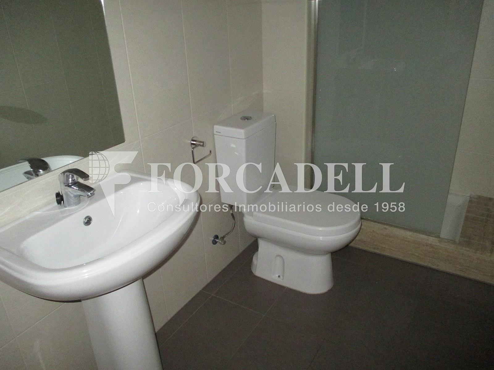 IMG_2666 - Piso en alquiler en calle Merce Rodoreda, Can clota en Esplugues de Llobregat - 331432038