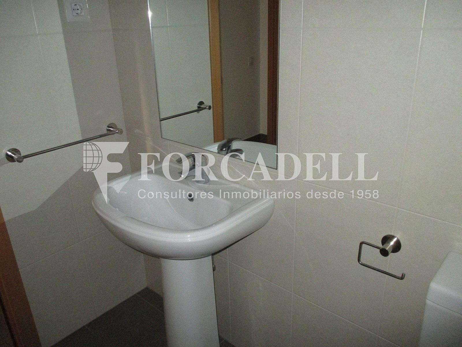 IMG_2668 - Piso en alquiler en calle Merce Rodoreda, Can clota en Esplugues de Llobregat - 331432044