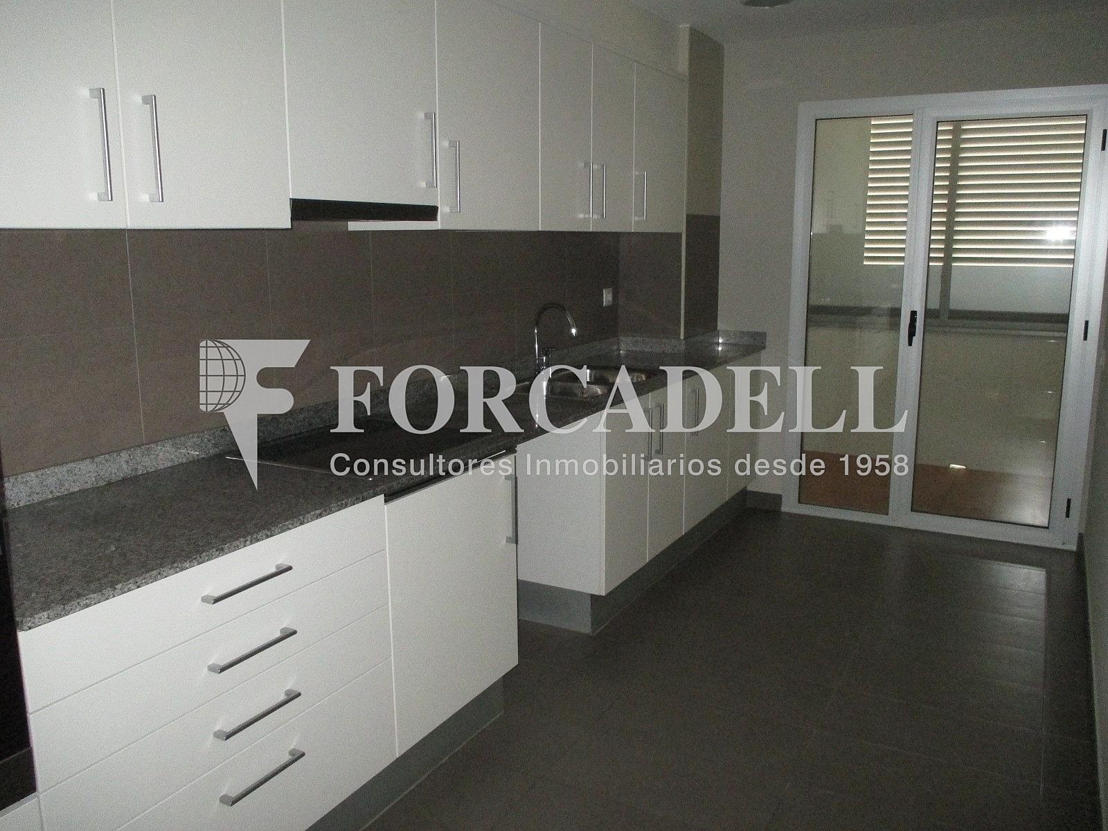 IMG_2669 - Piso en alquiler en calle Merce Rodoreda, Can clota en Esplugues de Llobregat - 331432047