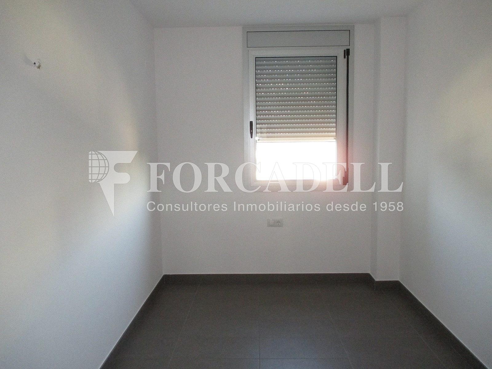 IMG_2674 - Piso en alquiler en calle Merce Rodoreda, Can clota en Esplugues de Llobregat - 331432062
