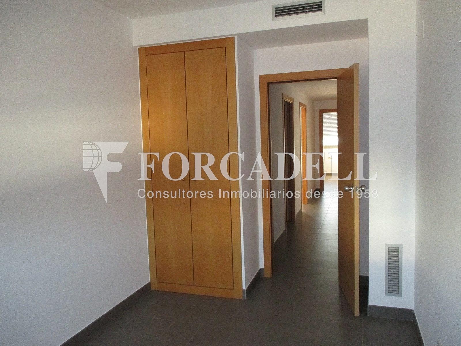 IMG_2675 - Piso en alquiler en calle Merce Rodoreda, Can clota en Esplugues de Llobregat - 331432065