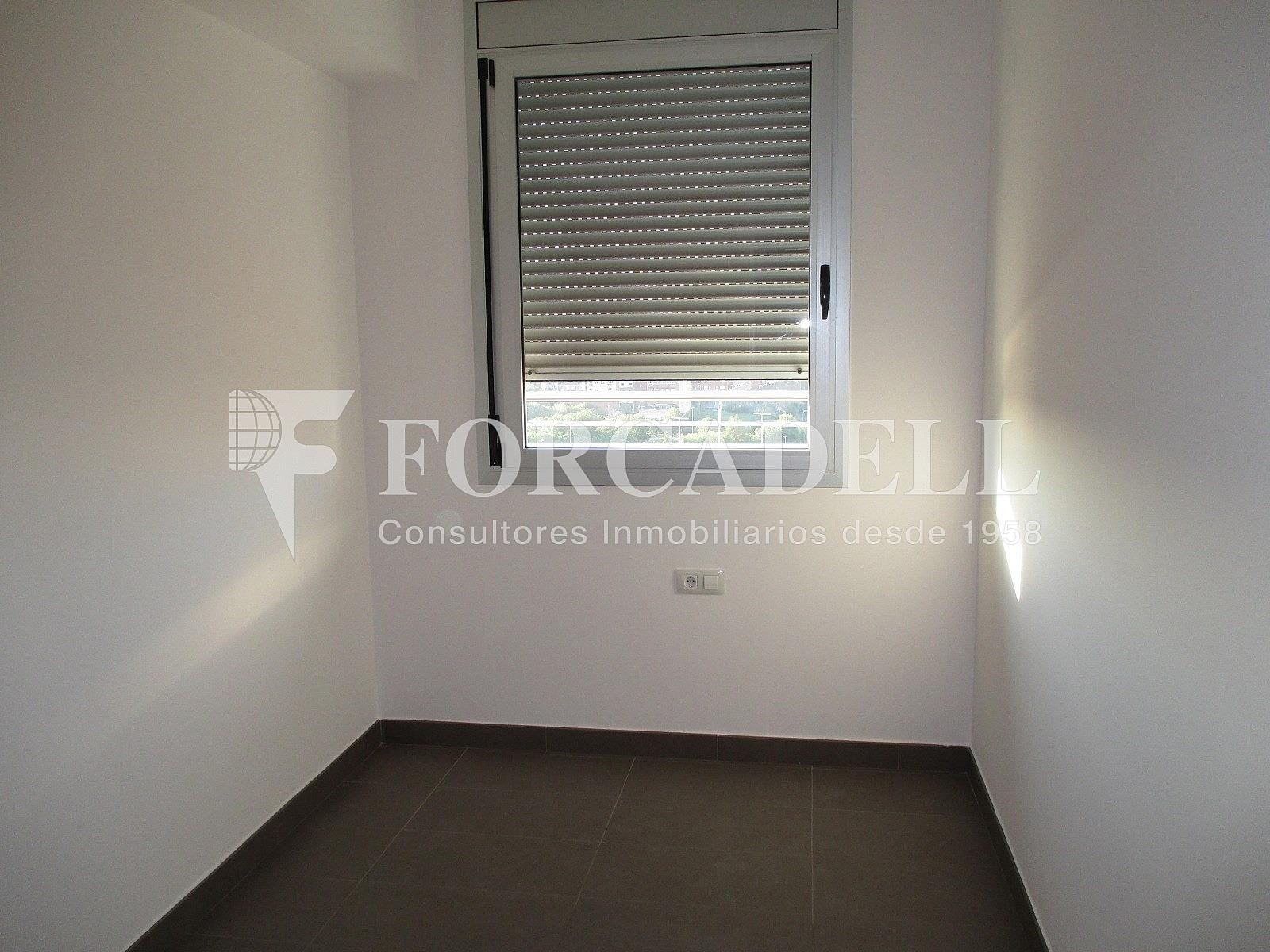 IMG_2676 - Piso en alquiler en calle Merce Rodoreda, Can clota en Esplugues de Llobregat - 331432068