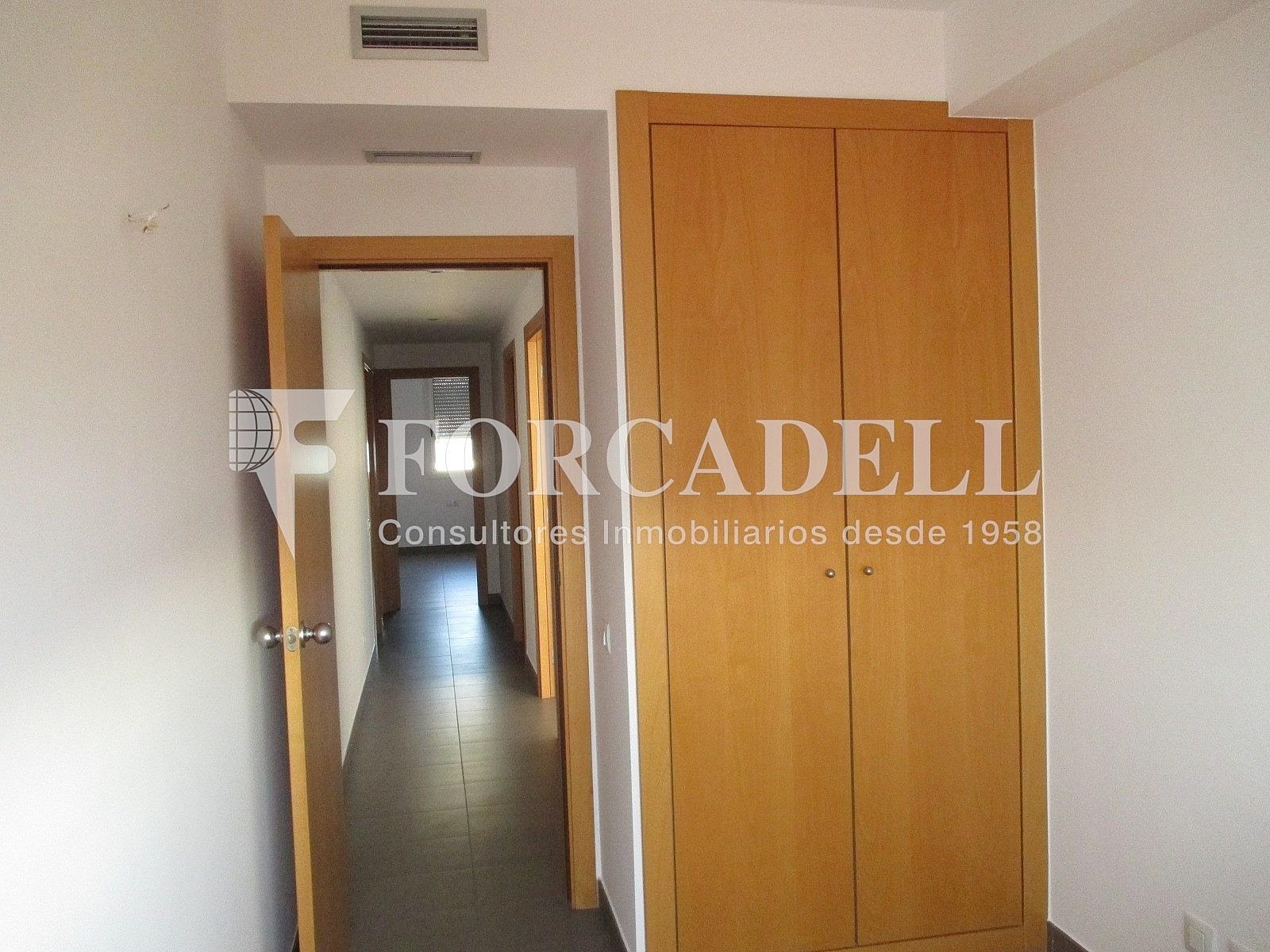 IMG_2677 - Piso en alquiler en calle Merce Rodoreda, Can clota en Esplugues de Llobregat - 331432071