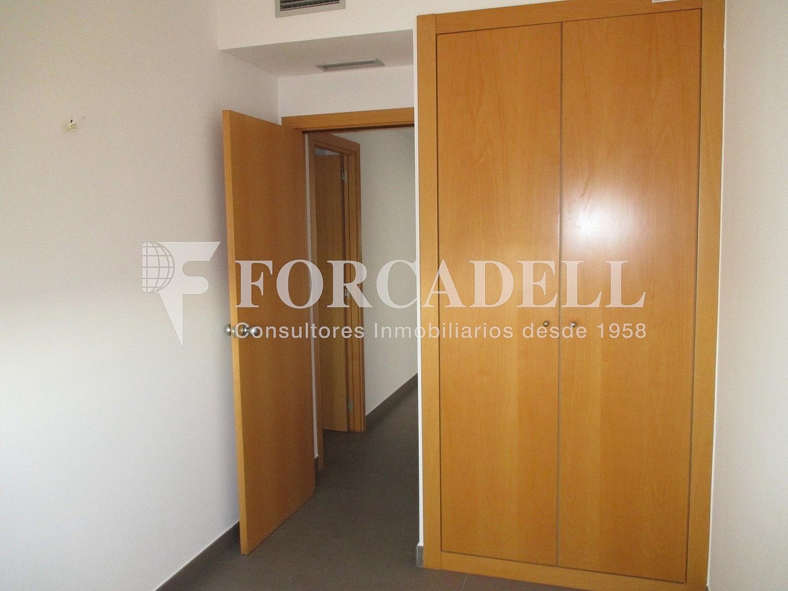 IMG_2678 - Piso en alquiler en calle Merce Rodoreda, Can clota en Esplugues de Llobregat - 331432074