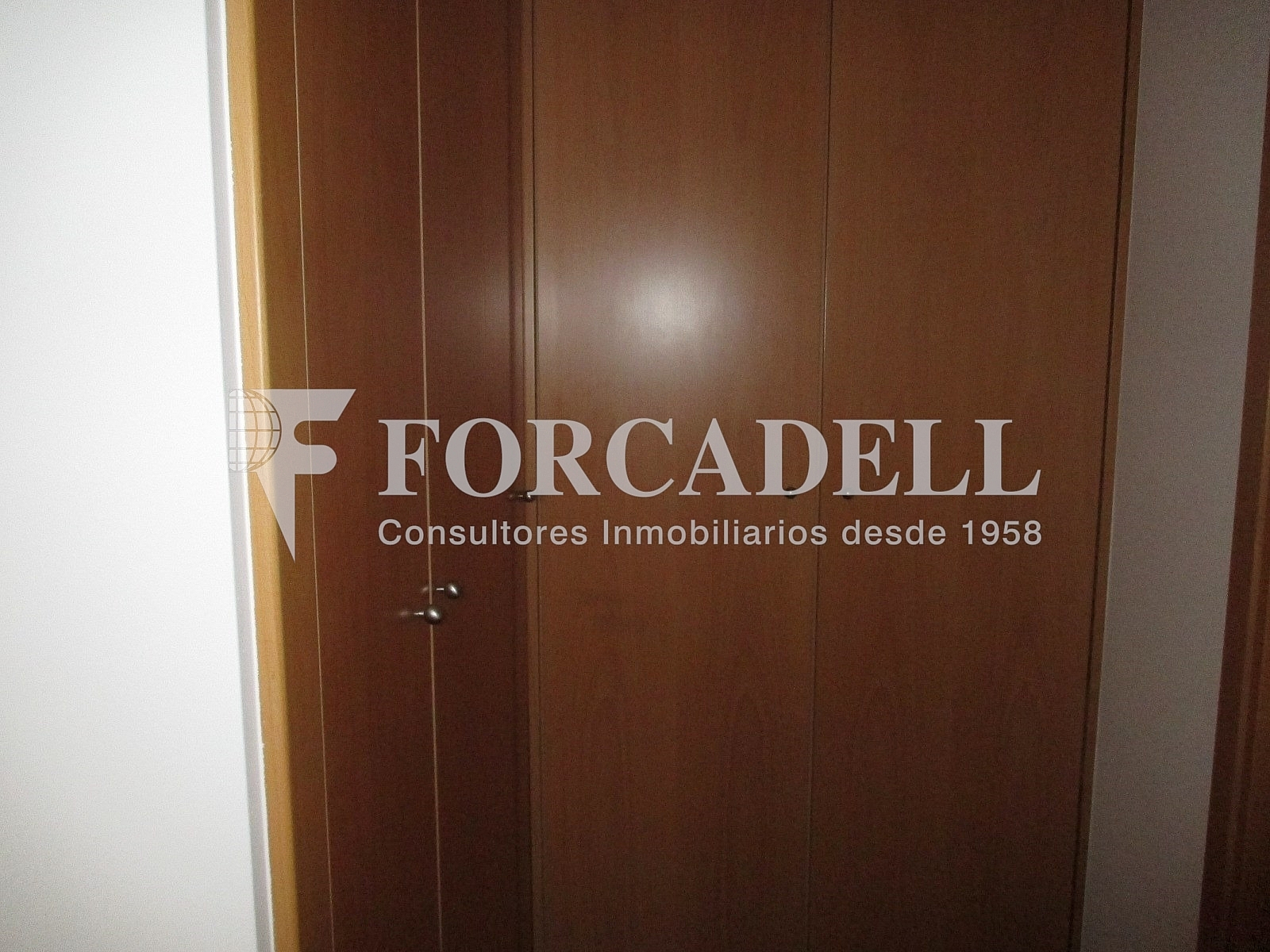 IMG_2679 - Piso en alquiler en calle Merce Rodoreda, Can clota en Esplugues de Llobregat - 331432077