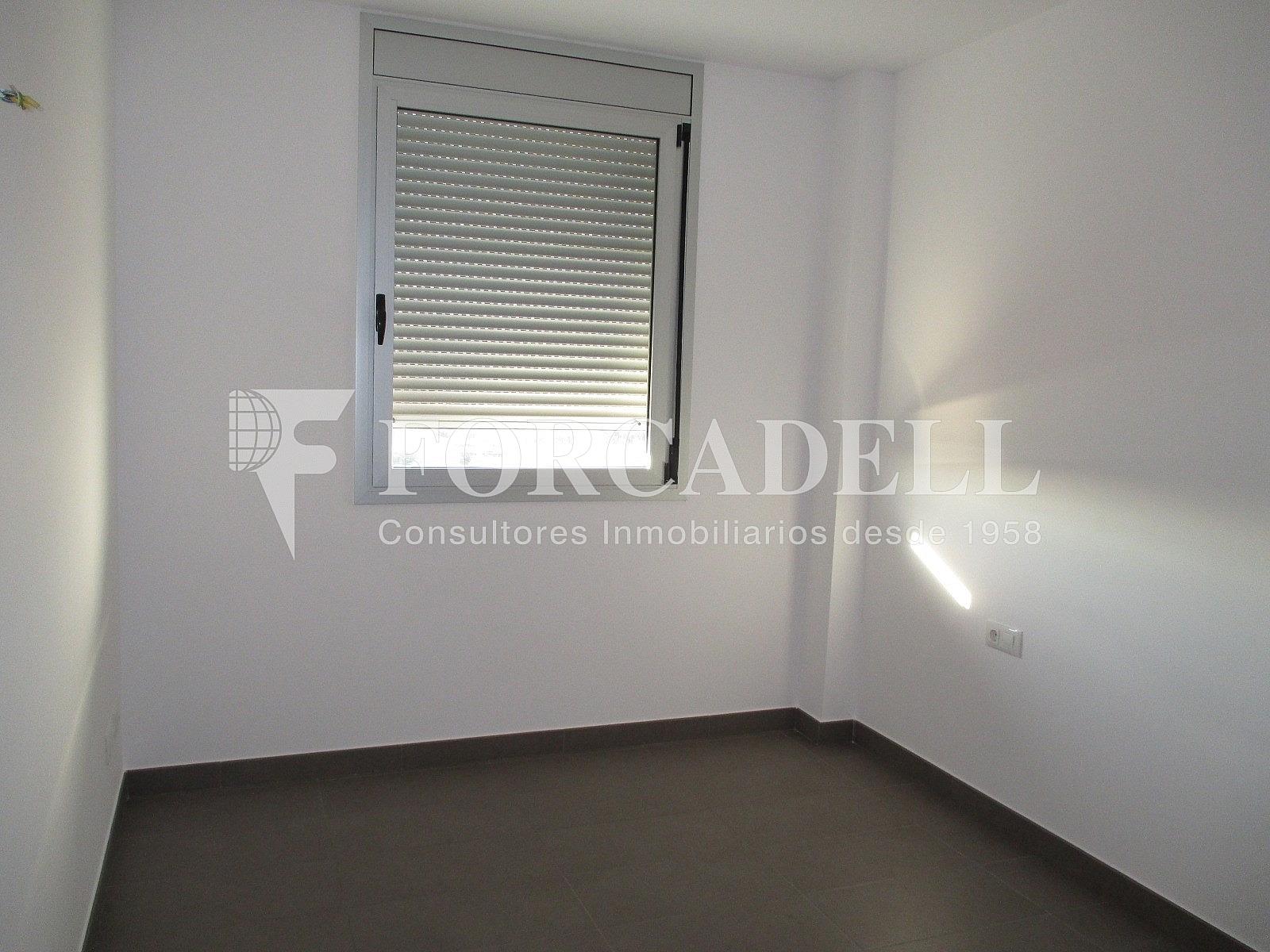IMG_2680 - Piso en alquiler en calle Merce Rodoreda, Can clota en Esplugues de Llobregat - 331432080