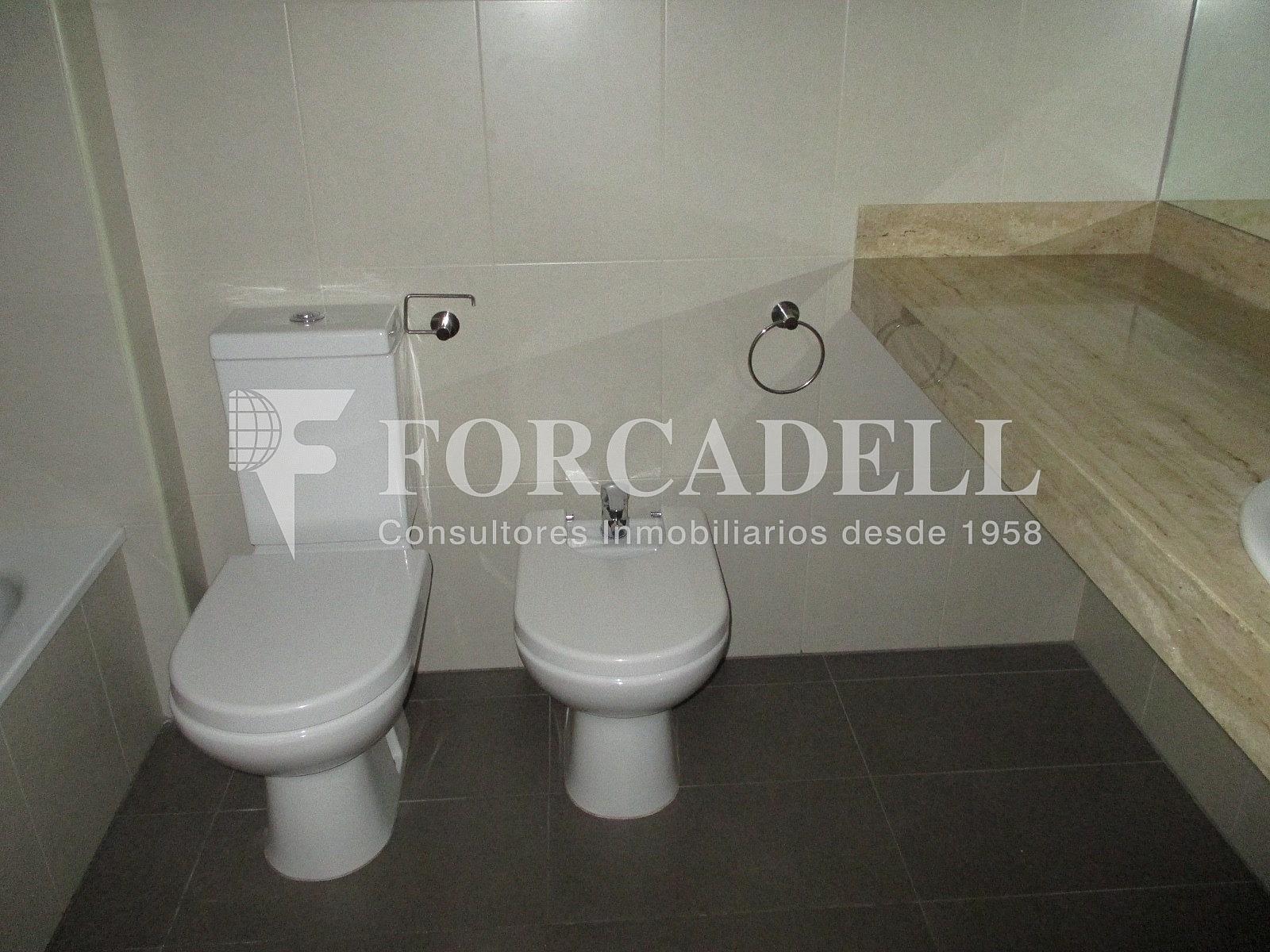 IMG_2682 - Piso en alquiler en calle Merce Rodoreda, Can clota en Esplugues de Llobregat - 331432086