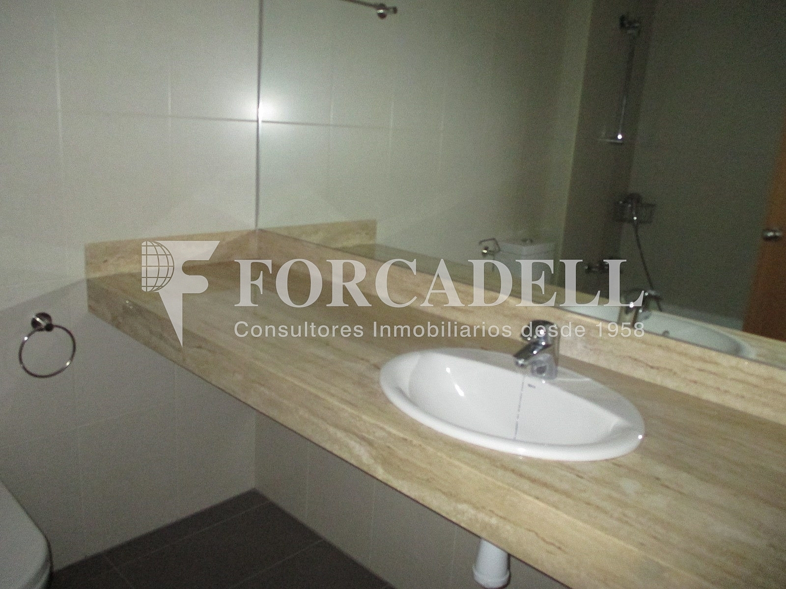 IMG_2683 - Piso en alquiler en calle Merce Rodoreda, Can clota en Esplugues de Llobregat - 331432089