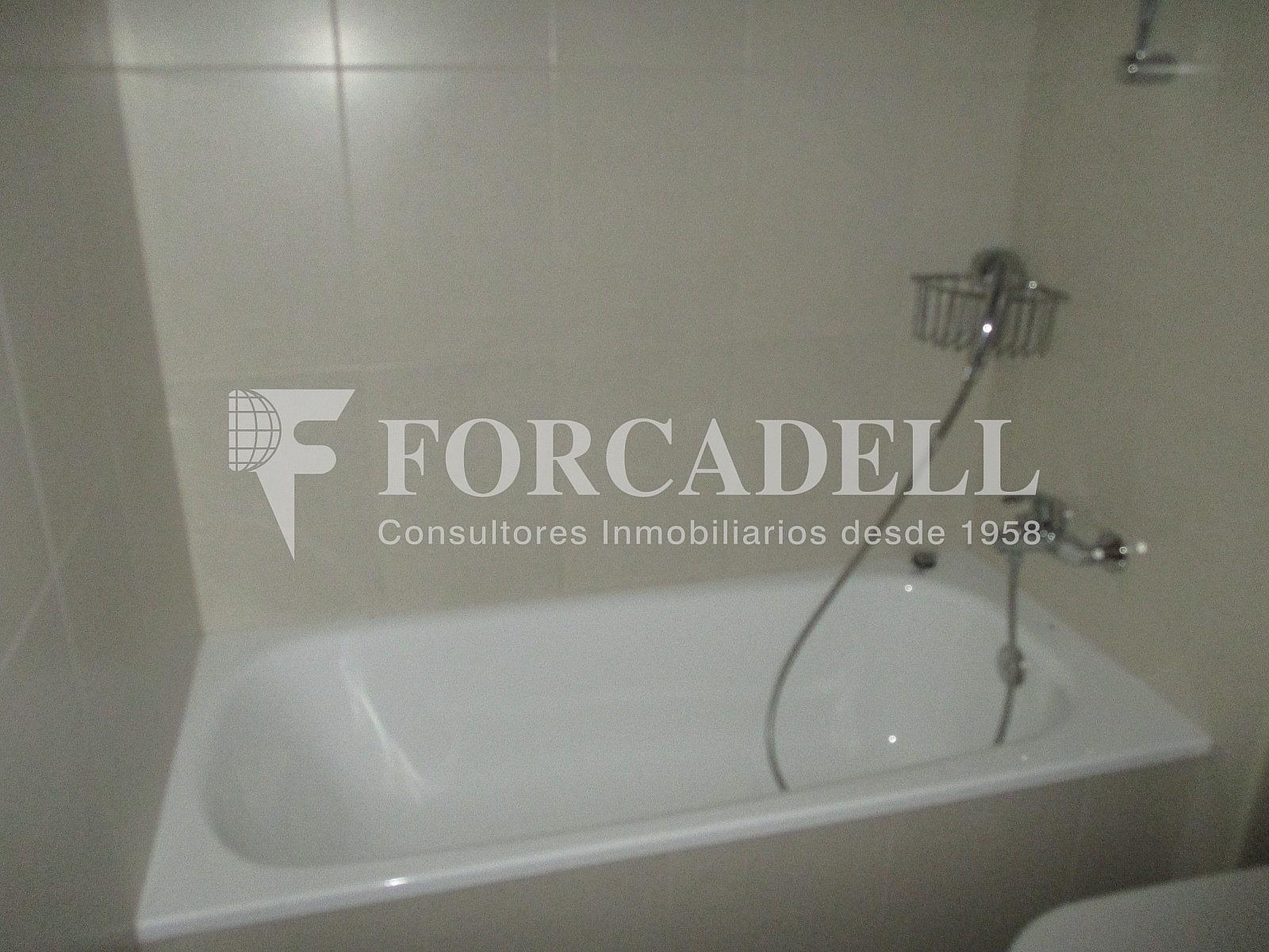 IMG_2684 - Piso en alquiler en calle Merce Rodoreda, Can clota en Esplugues de Llobregat - 331432092