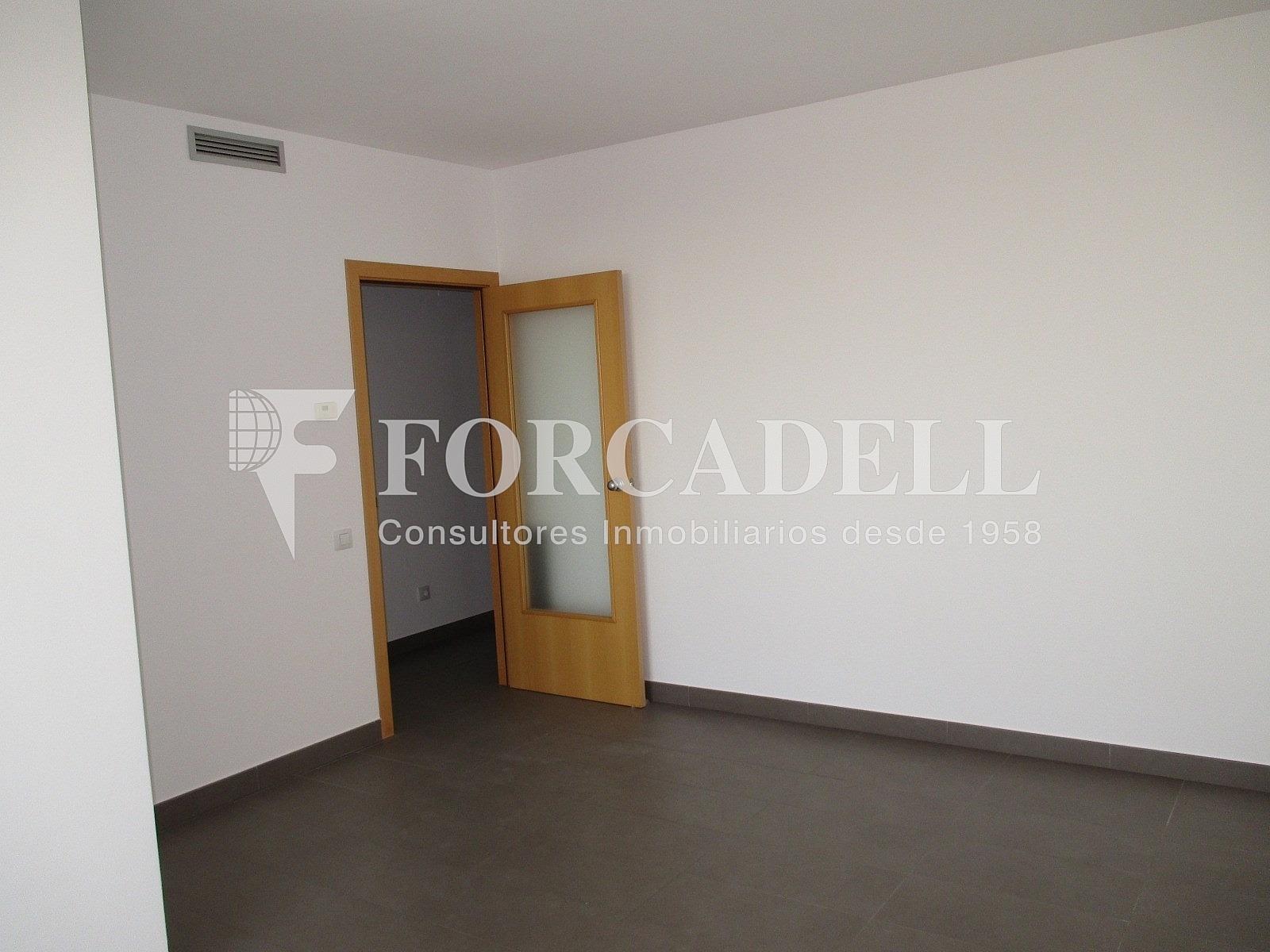 IMG_2688 - Piso en alquiler en calle Merce Rodoreda, Can clota en Esplugues de Llobregat - 331432104