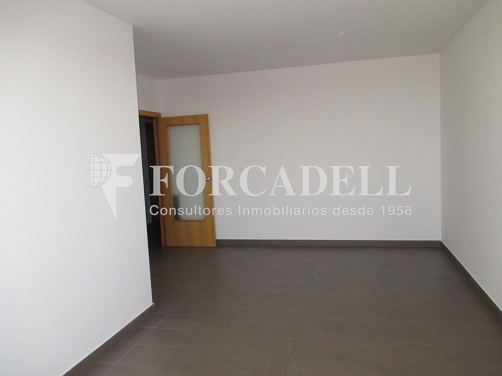 IMG_2689 - Piso en alquiler en calle Merce Rodoreda, Can clota en Esplugues de Llobregat - 331432107