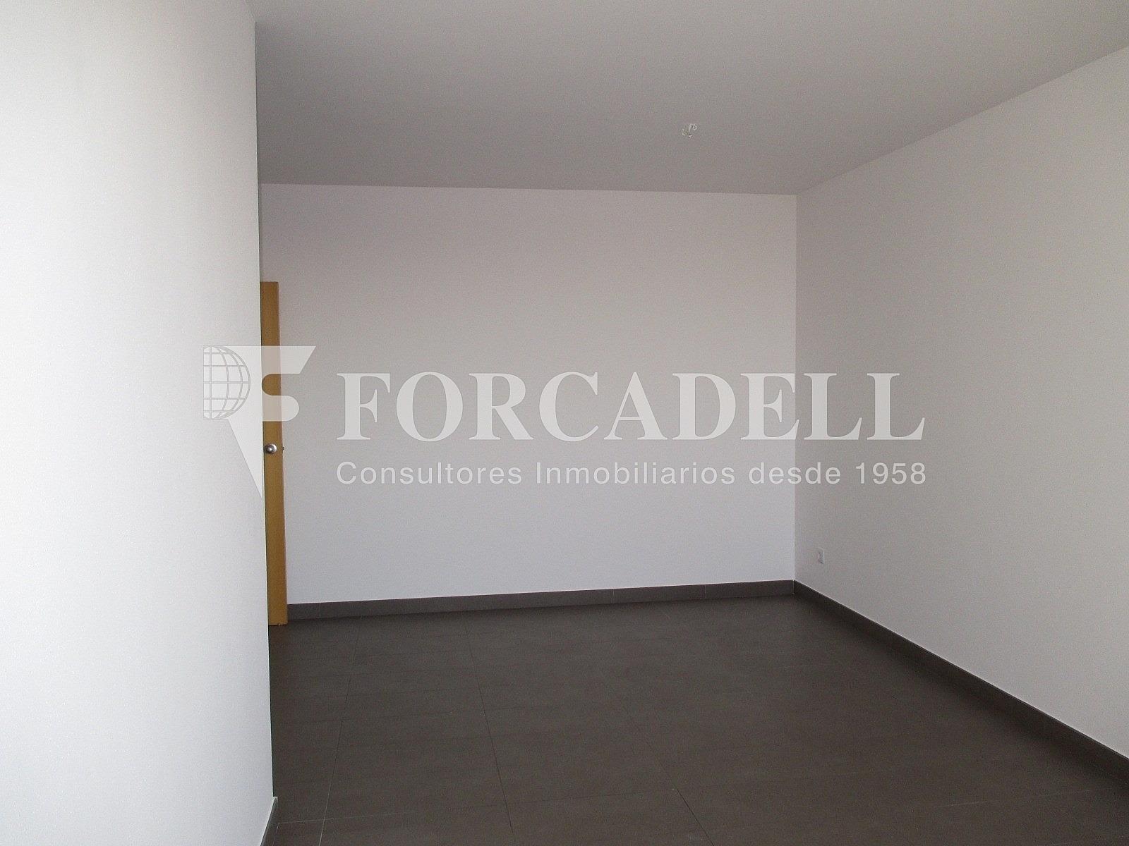 IMG_2690 - Piso en alquiler en calle Merce Rodoreda, Can clota en Esplugues de Llobregat - 331432110