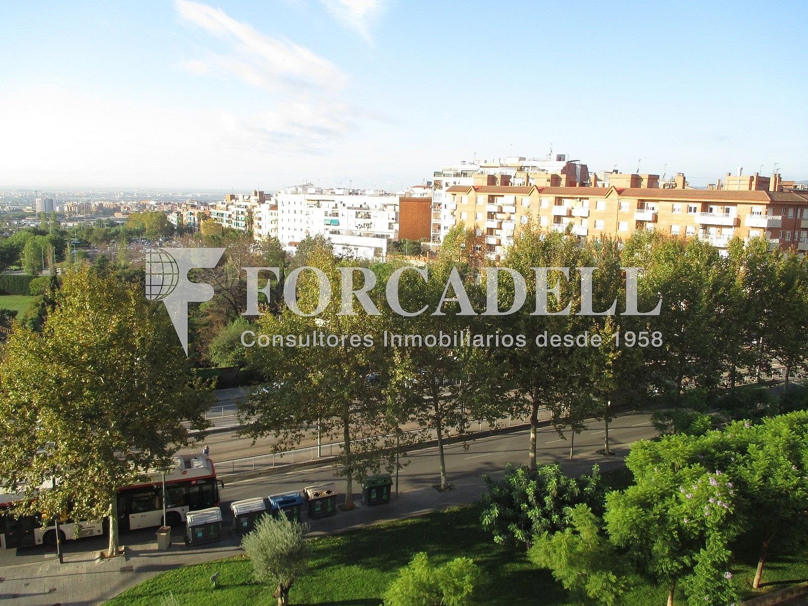 IMG_2692 - Piso en alquiler en calle Merce Rodoreda, Can clota en Esplugues de Llobregat - 331432116