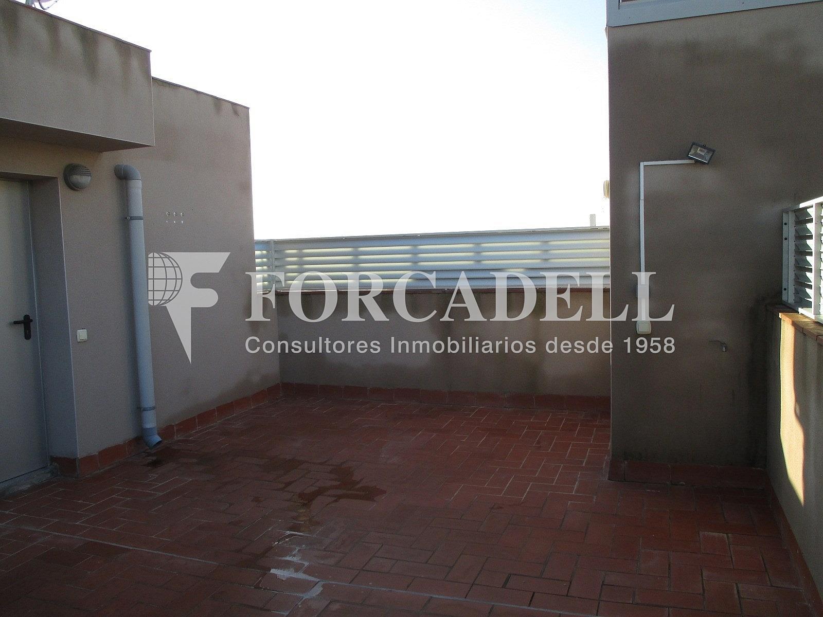 IMG_2695 - Piso en alquiler en calle Merce Rodoreda, Can clota en Esplugues de Llobregat - 331432122