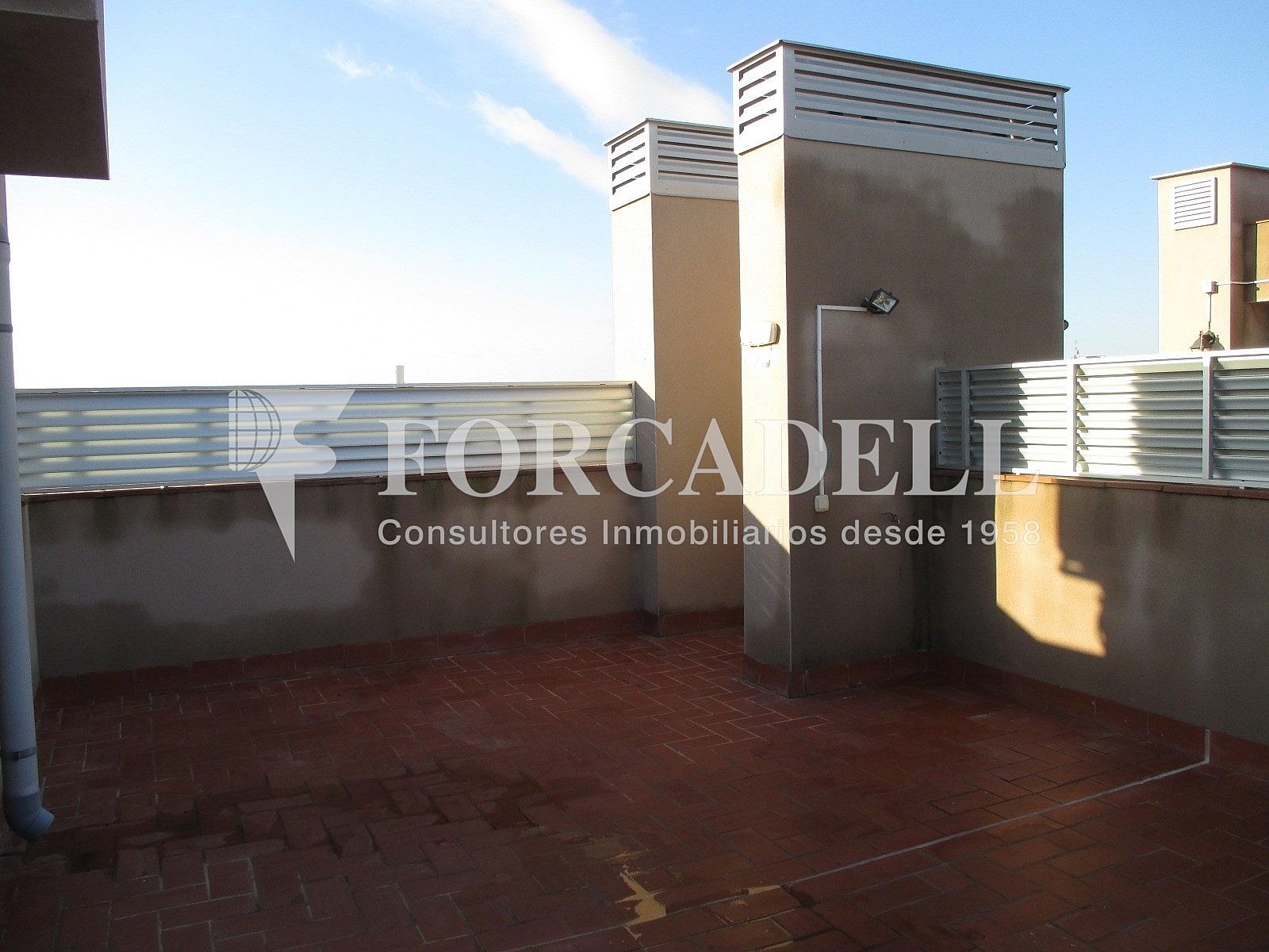 IMG_2696 - Piso en alquiler en calle Merce Rodoreda, Can clota en Esplugues de Llobregat - 331432125