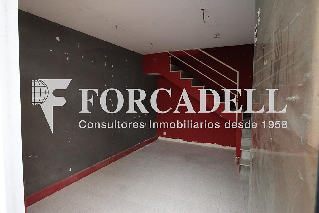 IMG_6411 - Local comercial en alquiler en calle Sant Jaume, Granollers Centre en Granollers - 260868304