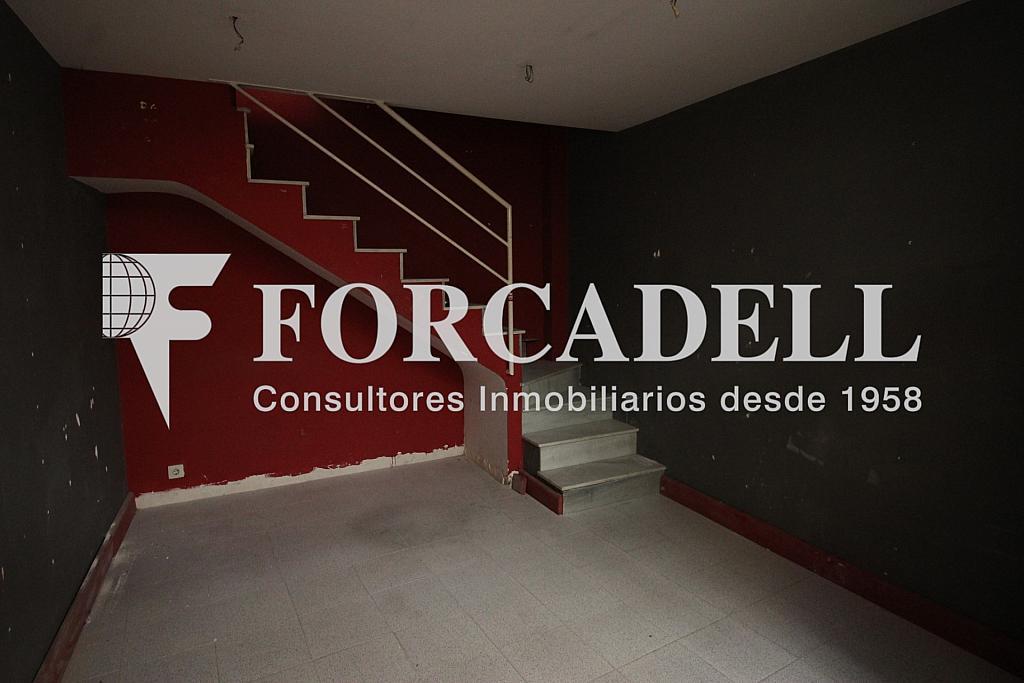 IMG_6412 - Local comercial en alquiler en calle Sant Jaume, Granollers Centre en Granollers - 260868307