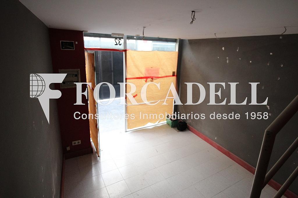 IMG_6413 - Local comercial en alquiler en calle Sant Jaume, Granollers Centre en Granollers - 260868310