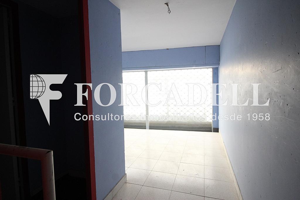 IMG_6415 - Local comercial en alquiler en calle Sant Jaume, Granollers Centre en Granollers - 260868316