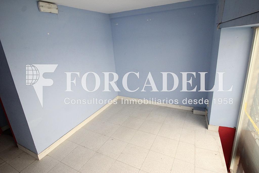 IMG_6416 - Local comercial en alquiler en calle Sant Jaume, Granollers Centre en Granollers - 260868319