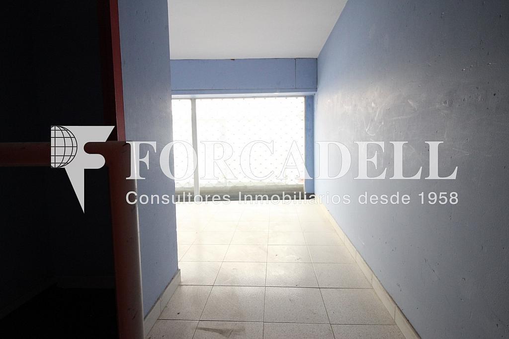 IMG_6418 - Local comercial en alquiler en calle Sant Jaume, Granollers Centre en Granollers - 260868325