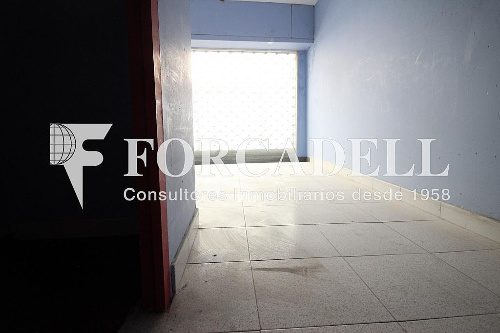 IMG_6420 - Local comercial en alquiler en calle Sant Jaume, Granollers Centre en Granollers - 260868331