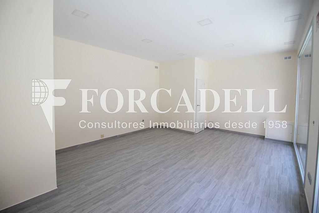 IMG_7445 - Local comercial en alquiler en calle Minetes, Joan Prim Centre en Granollers - 274366202