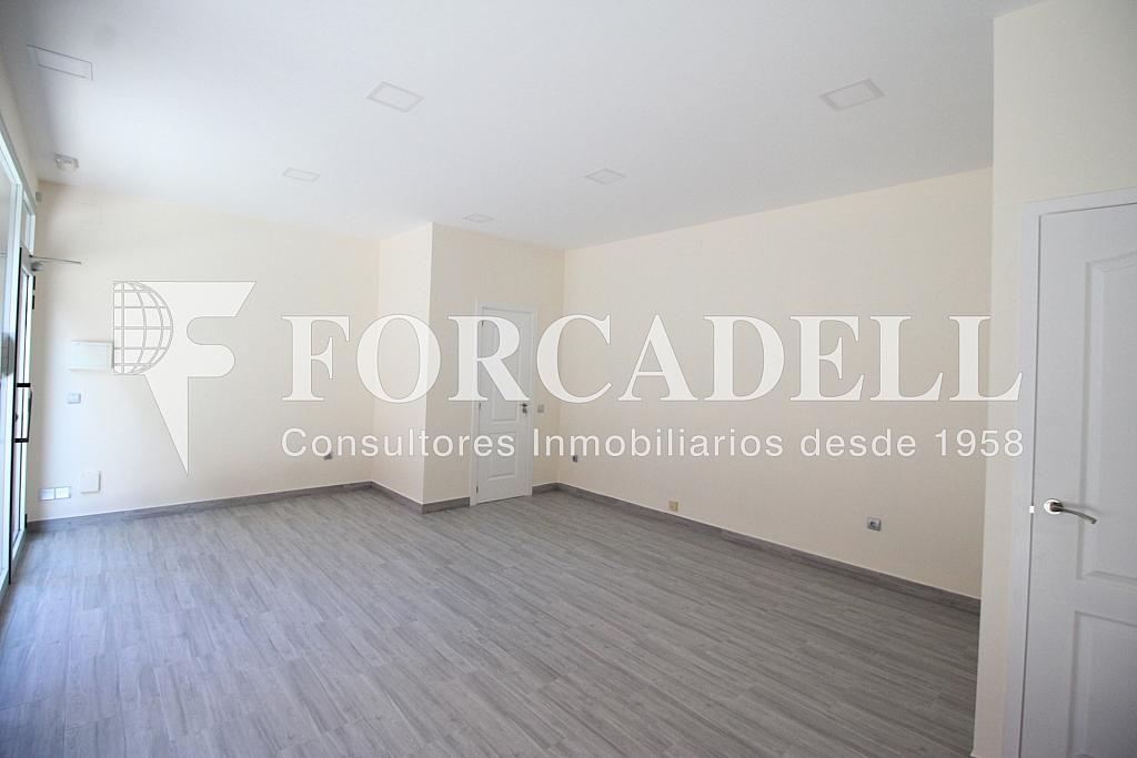 IMG_7446 - Local comercial en alquiler en calle Minetes, Joan Prim Centre en Granollers - 274366211